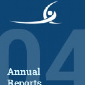 annual-reports-04