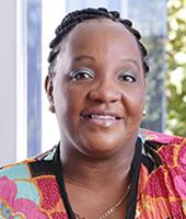 ombud-council-Thandiwe