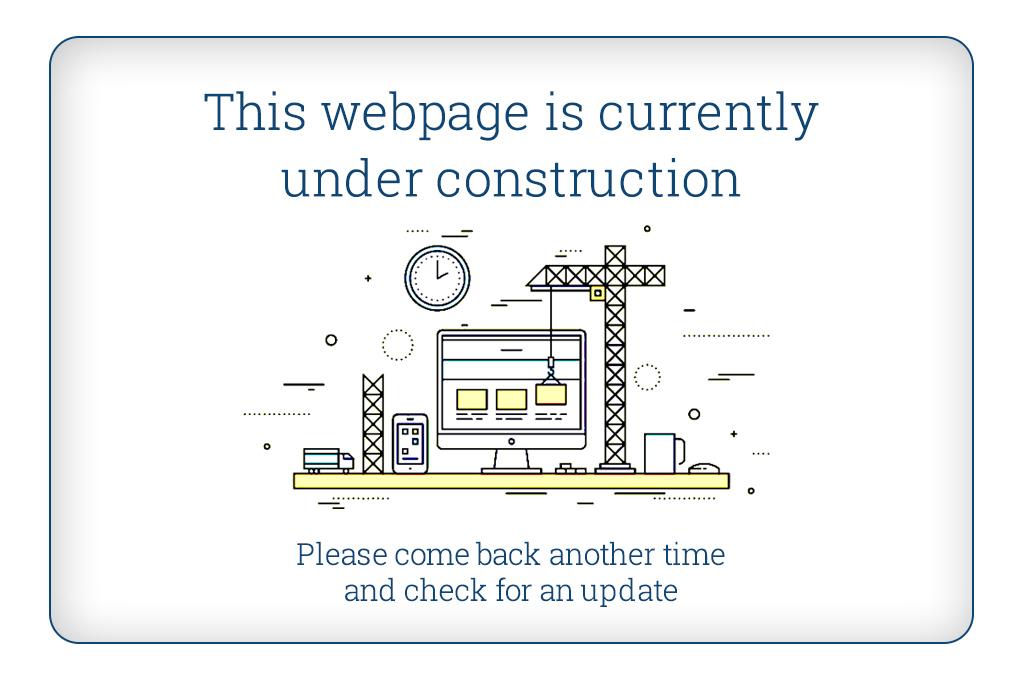 ombuds_under_construction