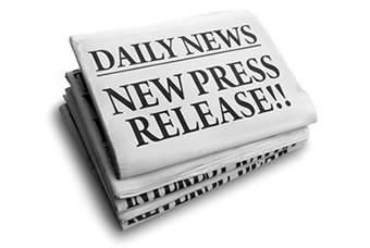 press-release-image-small