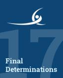 final-determination17