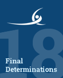 final_determinations_icon2018