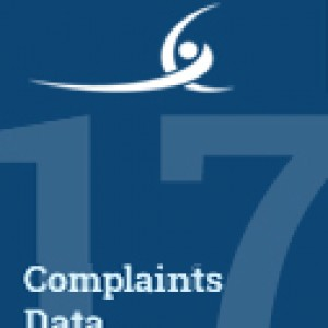 complaints-data_icon2017