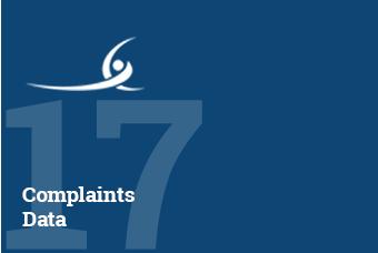 ombud-complaints-data17