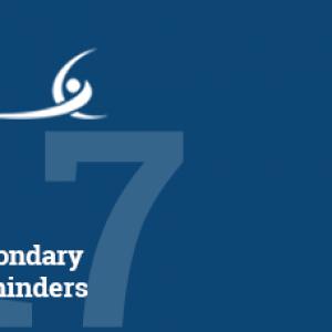 ombud-secondary-reminders17