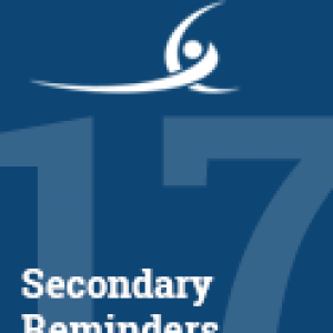 ombud-secondary-reminders17-sm