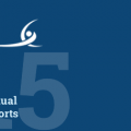 Annual Report 2015 – Now Published