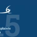 Complaints Data 2015 – Now Published