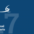 Annual Report 2017 – Now Published