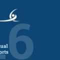 Annual Report 2016 – Now Published