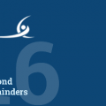 2016 Second Reminders – Now Published
