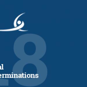 ombud-final-determinations18