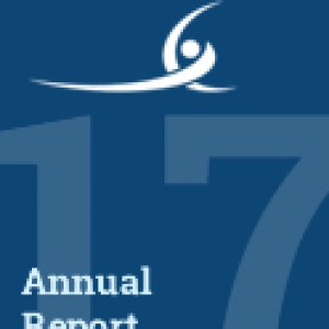 ombuds-annual-report_icon-2017