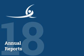 annual-reports-big