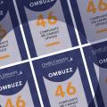 Ombuzz Issue 46