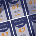 Ombuzz Issue 47 – Now Released