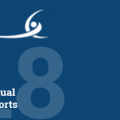 Annual Report 2018 – Now Published