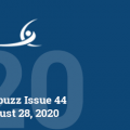 Ombuzz Issue 44 – Now Released